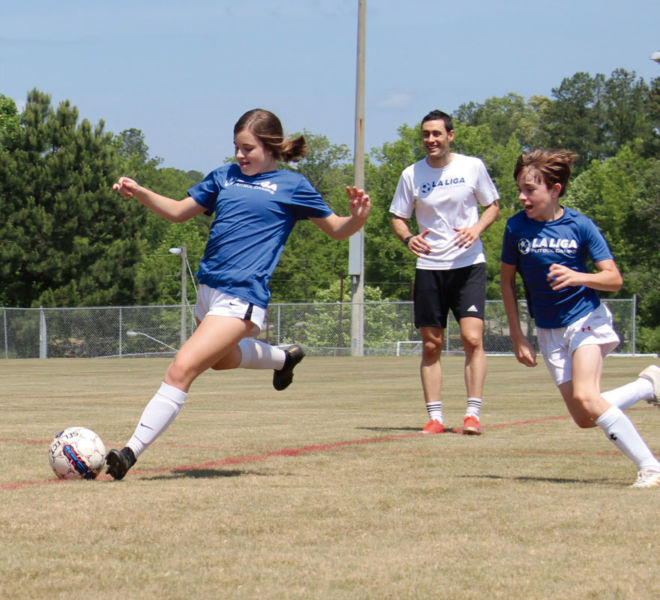 la-liga-camps-futbol-fee