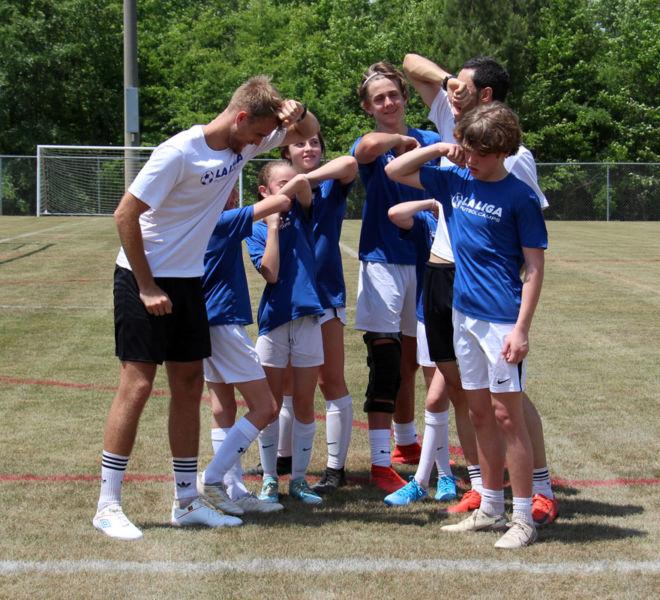 la-liga-futbol-camp-fee-1